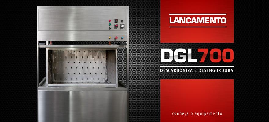 DGL-700