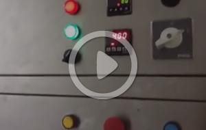 Video DLG-700