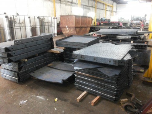 b6510a14a ... Empresas para corte e dobra de aço ...