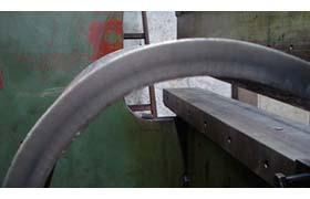Serralherias de alumínios